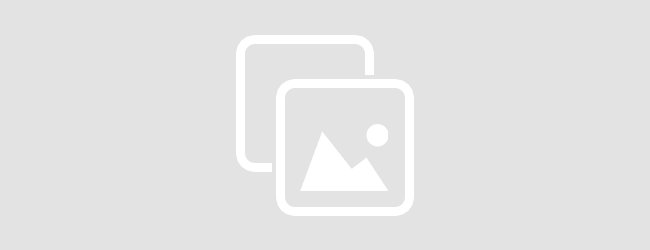 Varieties of Totalitarianism – - Peter Kenez