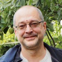 Poză de profil pentru Florin Cojocariu